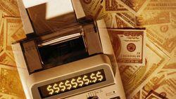 В школах Украины введут новый предмет — основы налоговых знаний