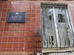"""Об убийствах во Врадиевке говорили на """"Битве экстрасенсов"""" два года назад"""