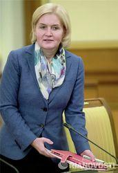 На развитие дошкольного образования в России выделено более 1 трлн. рублей