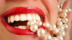 Ученые доказали, что человек скрипит зубами из-за нервов