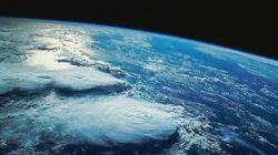 Ученые обнаружили разлом в Атлантическом океане, который изменит поверхность Земли