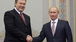 Янукович откажет Путину по вопросу Таможенного союза – эксперт