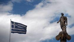 Парламент Греции санкционировал новый виток мер по жесткой экономии