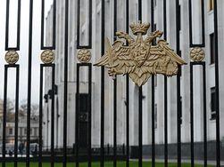 Эхо скандала с «Оборонсервисом» – Хурсевича отправили в отставку
