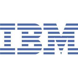 На второй квартал IBM прогнозирует рост прибыли на 8 процентов