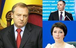 Кто станет новым министром юстиции Украины – СМИ