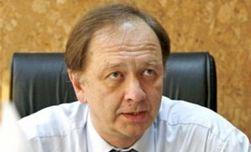 МИД России признает «некорректность формулировок» консула РФ в Крыму
