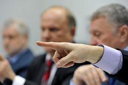 На Львовщине завели дело против женщины, «приватизировавшей» заначку мужа