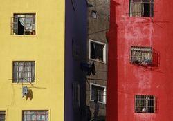 Владивостокский прапорщик выпал из окна 8-го этажа – последствия