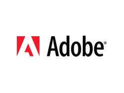 Adobe Systems продолжает радовать инвесторов