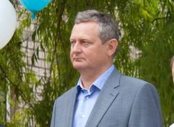 Депутат от ПР зарегистрировал в Раде закон о лишении депутатов права выступать