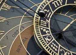 гороскопы на сегодня
