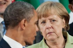 Обама хочет сократить ядерные арсеналы США и России