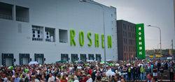 К продукции фабрики Rochen в Липецке претензий нет – Онищенко