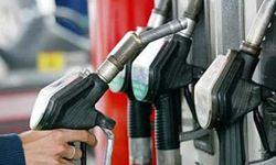 С первого июля акцизы на дизтопливо и бензин повысились на 6 процентов