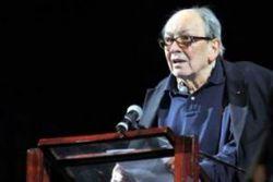 В Гаване скончался кубинский революционер и писатель Альфредо Гевара