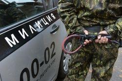В Забайкалье депутаты хотят разрешить казакам хлестать геев нагайками