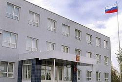 Таджикистан напомнил РФ об инвестициях и деньгах за военную базу