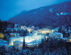 недвижимость горнолыжных курортов: Болгария, Словакия или Черногория