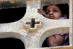 В Египте начались преследования верующих-христиан