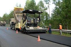 Киевавтодор из-за ремонтных работ ограничит движение на проспекте Победы