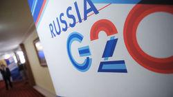 """G20 в Москве: кому на руку """"валютные войны"""""""