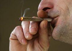 Нью-Гэмпшир – 19-й штат США, где разрешили курить марихуану