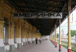 В Жмеринке убили депутата