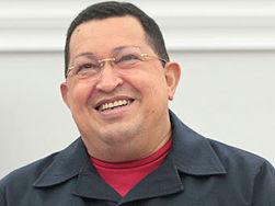 Уго Чавес озвучил «справедливую» стоимость нефти