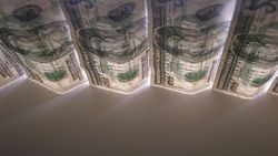 Трейдеры о перспективах рынка американских гособлигаций