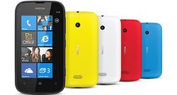 Nokia пополнит рынок четырьмя новыми смартфонами