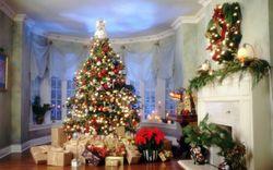 Короткие новогодние праздники компенсируются двухнедельными в мае