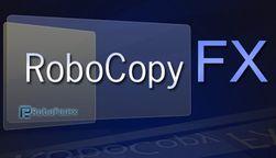 RoboCopyFX: как правильно выбрать провайдера ваших доходов