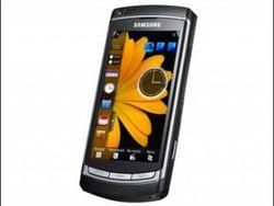 Samsung выпустит сразу несколько Linux-смартфонов