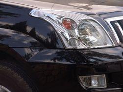 Инвесторы биржи в шоке: Toyota отзывает сразу 7,4 млн авто
