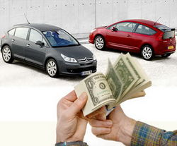 Уроки жизни: как купить авто и не стать жертвой мошенников