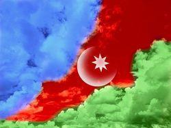 Рост среднего класса ударит по азербайджанским ценам