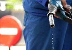 В Раде утвердили плавающую ставку акциза на топливо