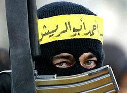 """Аль-Каида разработала новые шифры """"террора"""""""