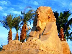 Растет вероятность визового сбора в Египет - последствия