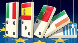 Падает доходность государственных бумаг Италии, Португалии и Испании