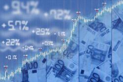 Война с биржевыми роботами: выдумка регуляторов или действительная проблема