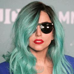Lady Gaga экранизирует свою жизнь