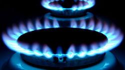 Цены на газ будут расти: США готовятся к зиме