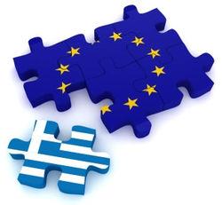 ЕЦБ: Управляемый выход Греции из еврозоны не означает ноль убытков