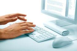 В узбекских учреждениях повысят эффективность использования интернета
