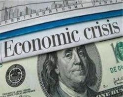Куда ударит очередной виток мирового кризиса