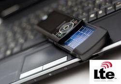 Восемь операторов мобильных сетей будут бороться за лицензию на LTE-услуги