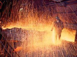 «Норильский никель» снизил выпуск меди на 2 процента