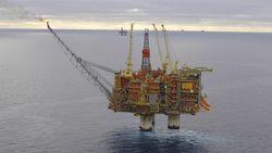 Казахстан изменит условия работы на собственных нефтегазовых месторождениях